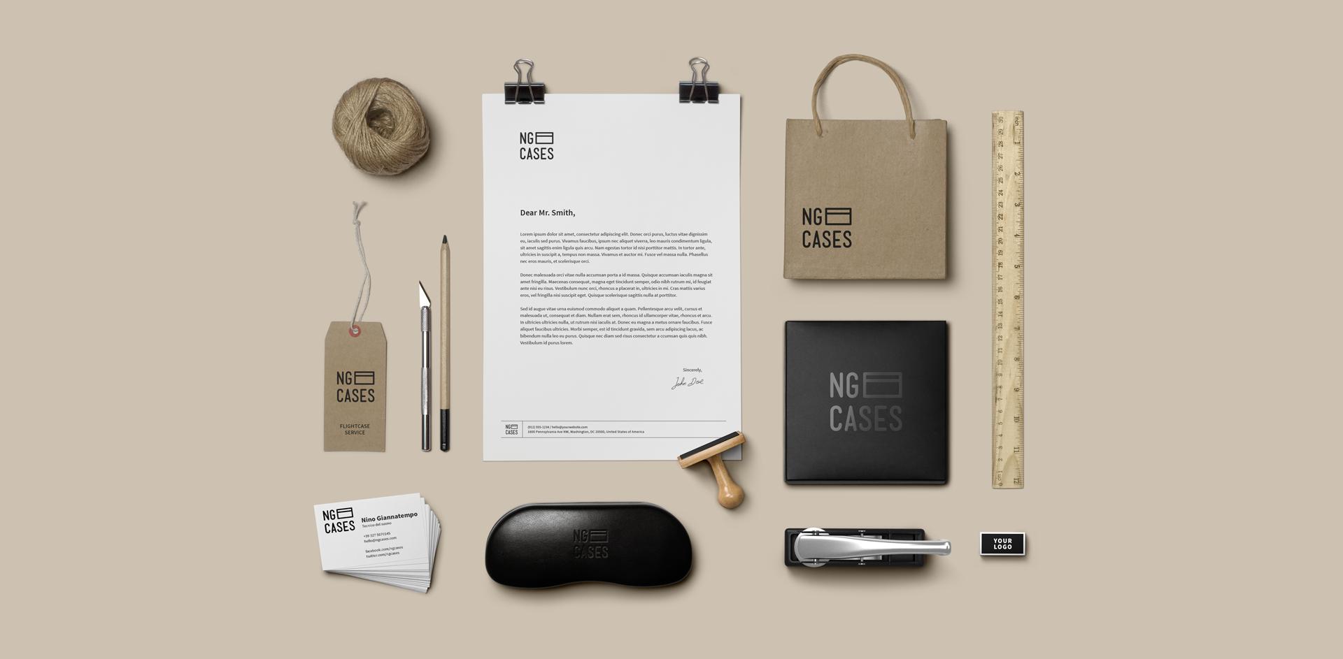 Branding-IdentityNGCASES