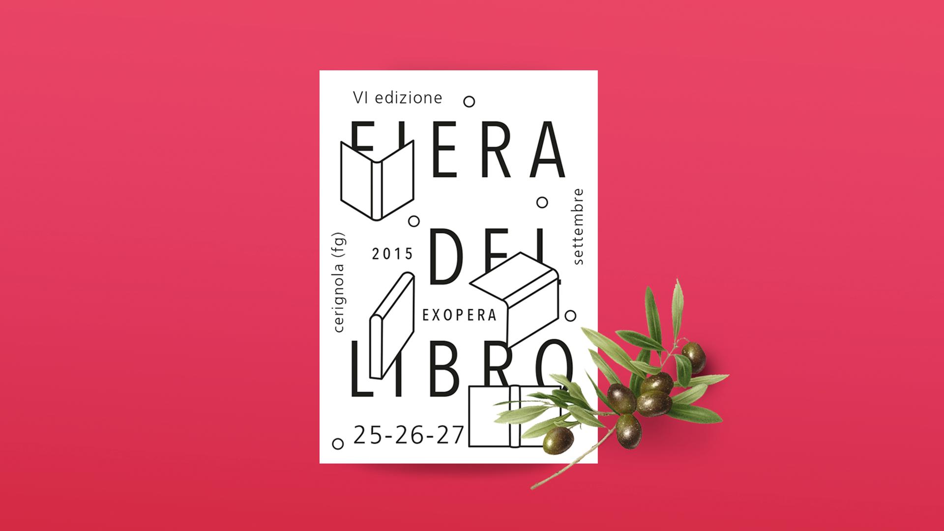 FieraDelLibro2015