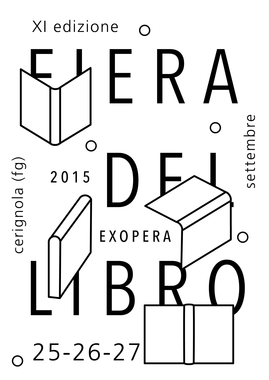 FieraDelLibro_inside