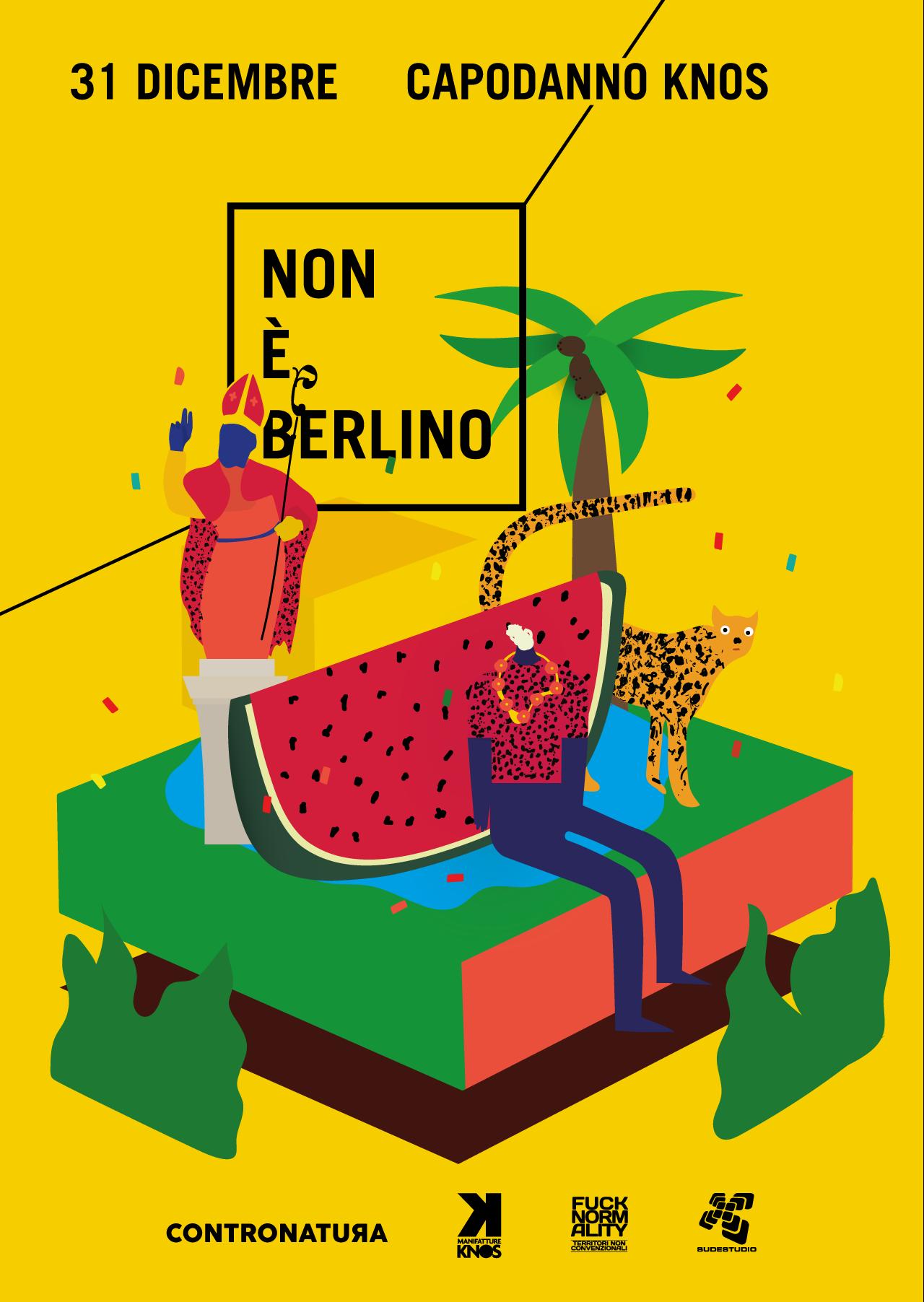 Flyer_Noneberlino