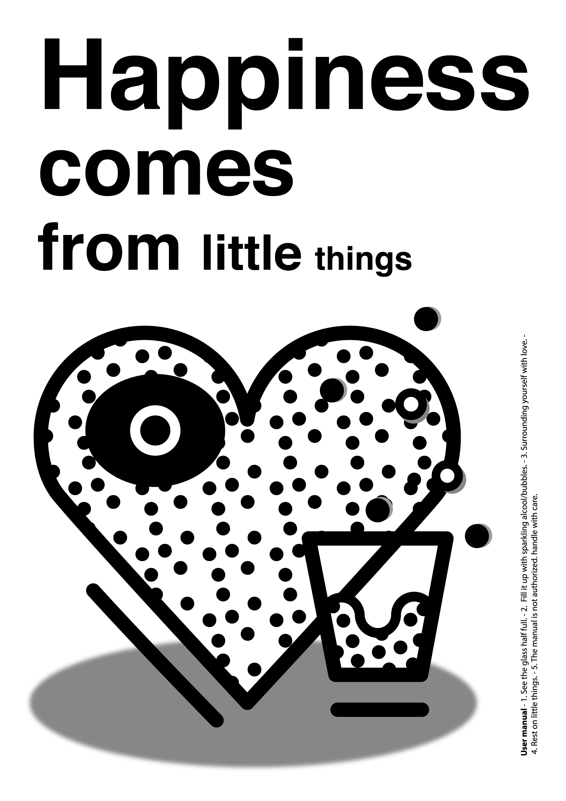 Happiness-comes-from-little-things_girolamo_giannatempo