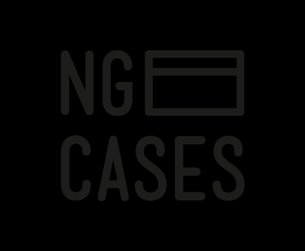 NGCASESlogo