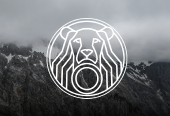 logo CapitalPlanet