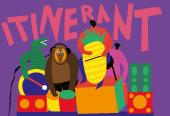 Itinerant Music