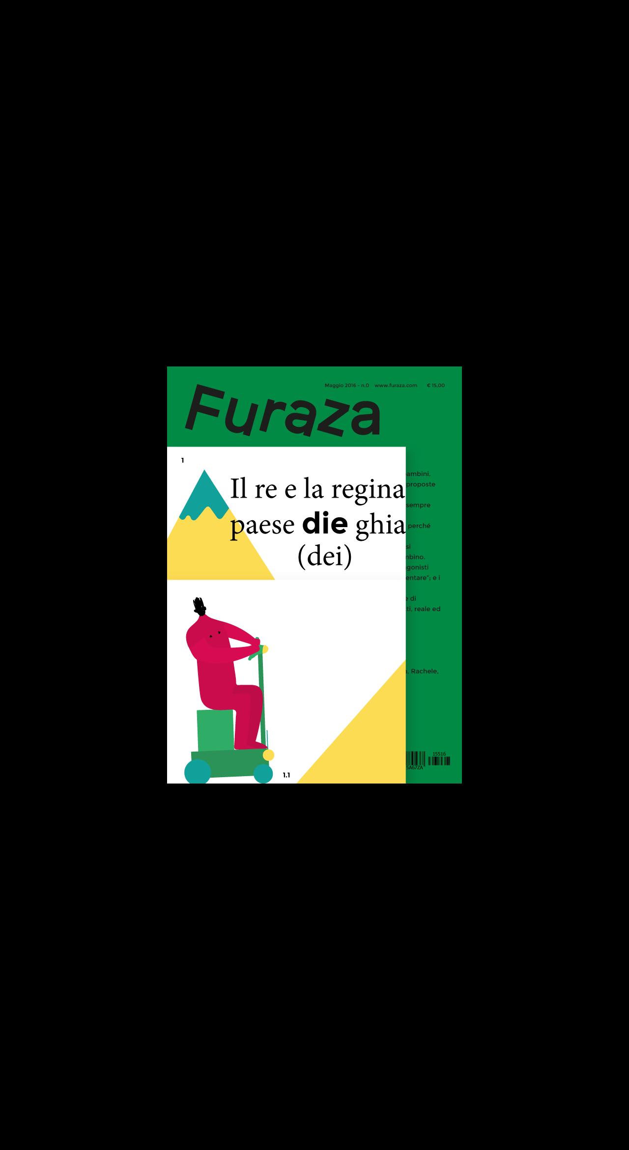 coverFurazaMag