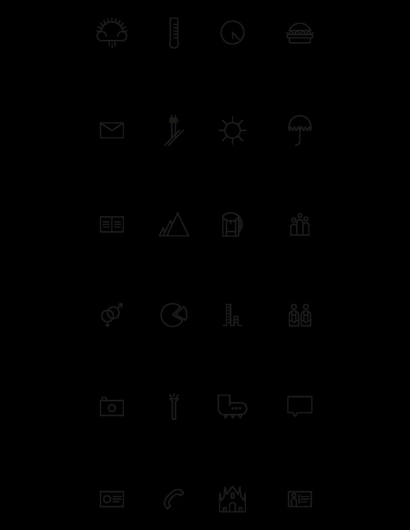 set-icone_G&Sans_trekitalia