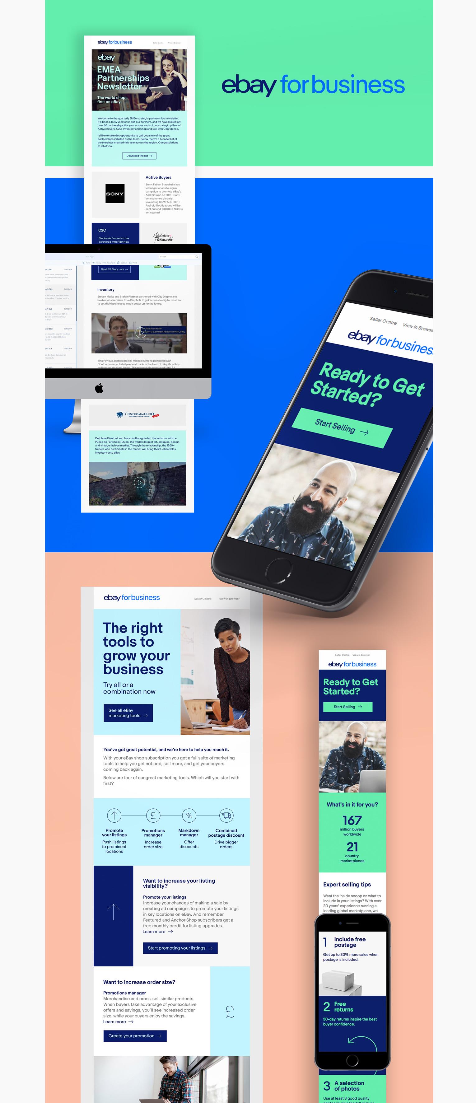 ebayforbusiness_campaign1p