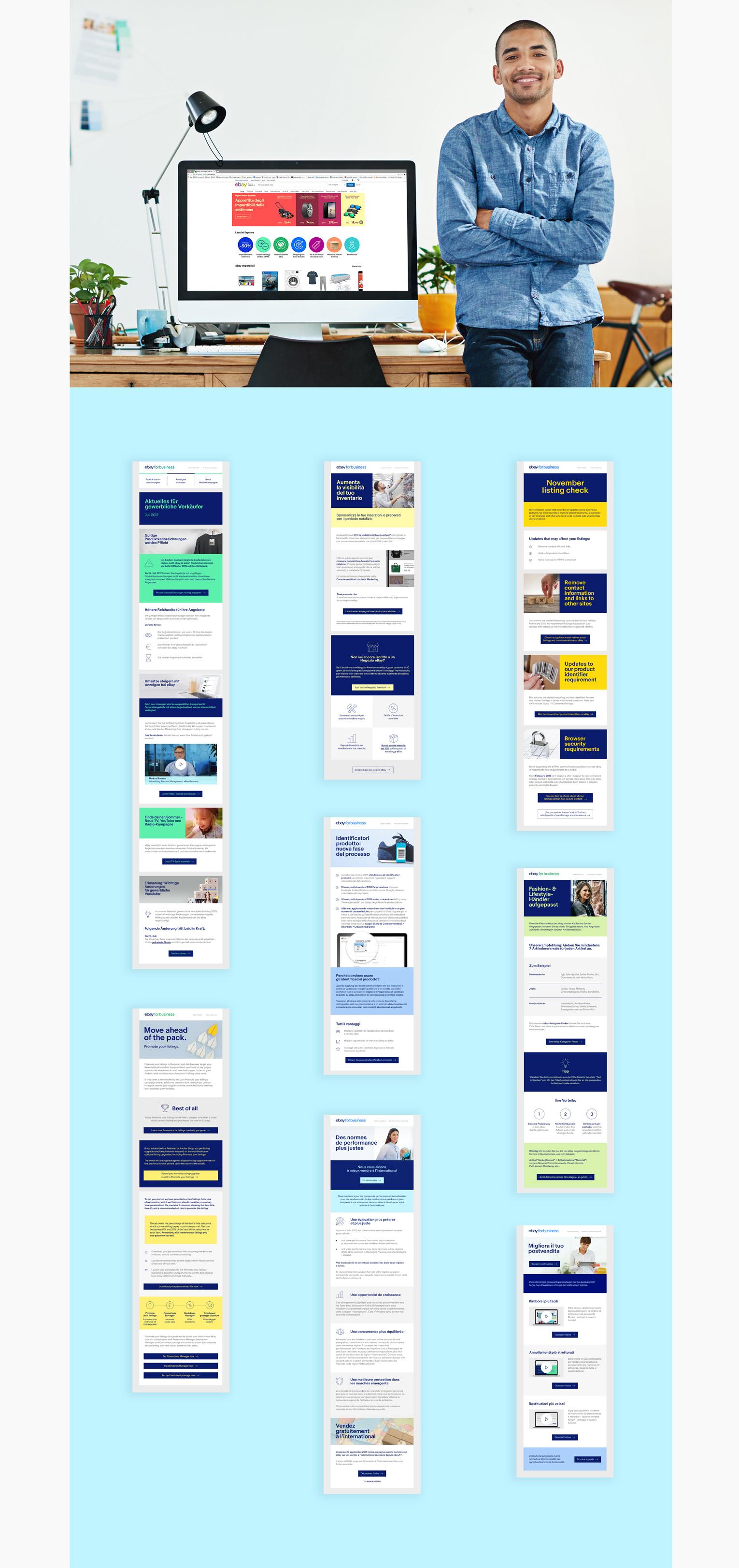 ebayforbusiness_campaign2p