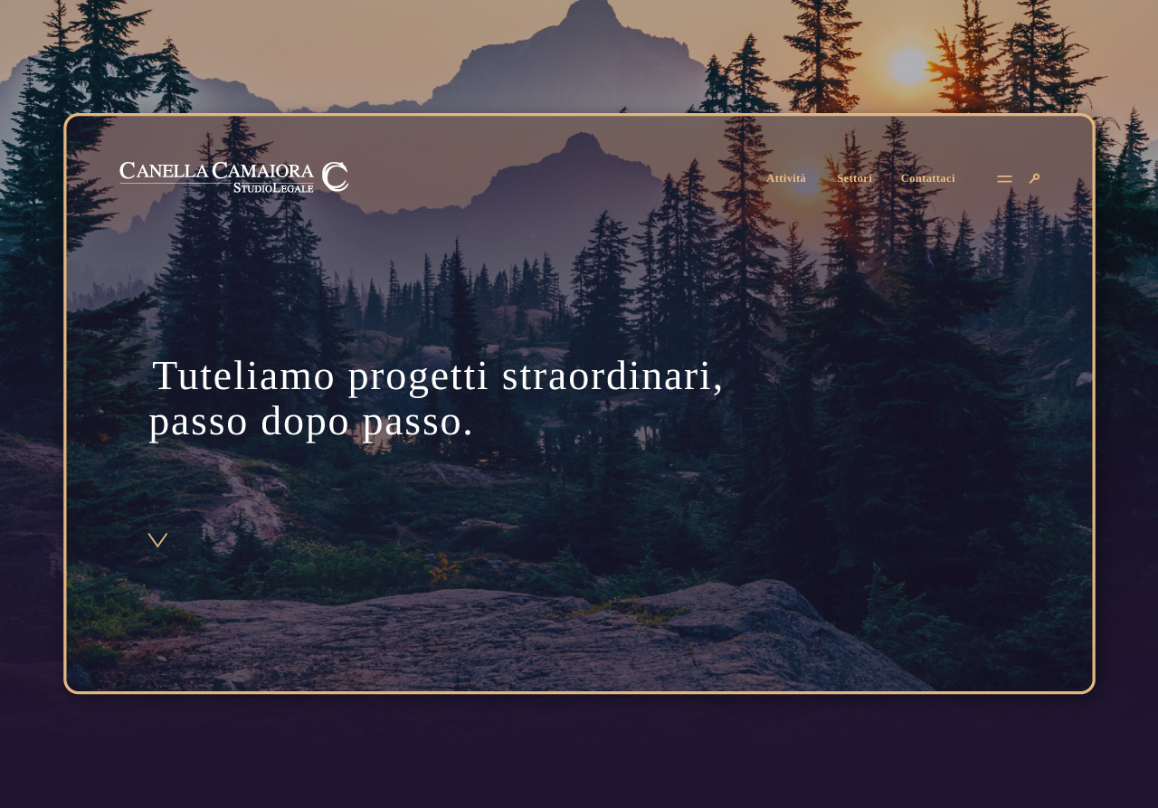 Canella Camaiora Law Firm