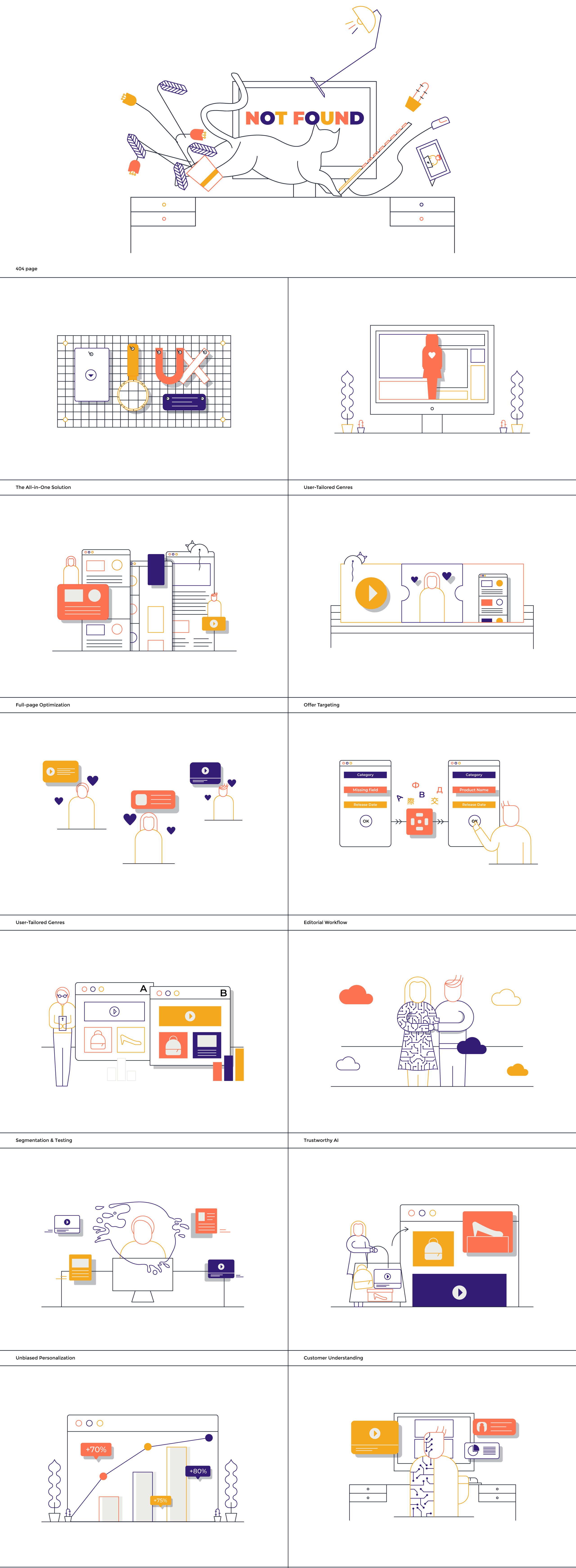 Contentwise_illustrations5